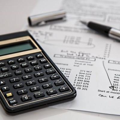 Mini-budget: A tough balancing act