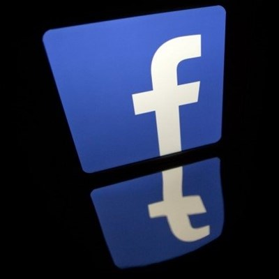 Information Regulator engages Facebook SA over privacy policy
