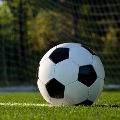 "Easter Soccer Tournament ""Ifikile"""