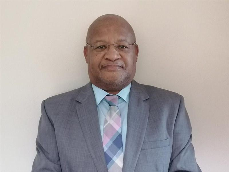 George-munisipaliteit se geïntegreerde ontwikkelingsplan en publieke deelname proses