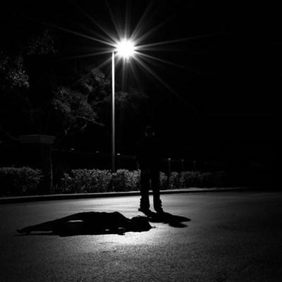 The importance of vigilance