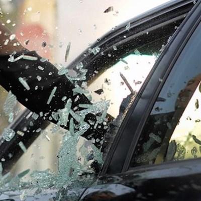 Top 10 tips to keep your car safe