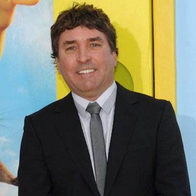 SpongeBob SquarePants creator dies at 57