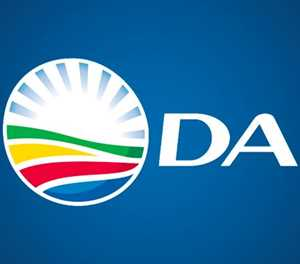 DA to march over baby who went missing from clinic