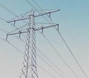 Eskom to implement load 'reduction' in 6 provinces on Thursday