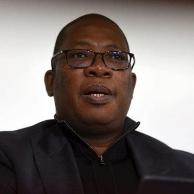 Lesufi says call for action against racism at Joburg 'Model-C' school will not be ignored