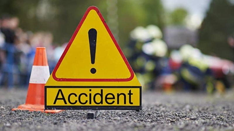 accident සඳහා පින්තුර ප්රතිඵල