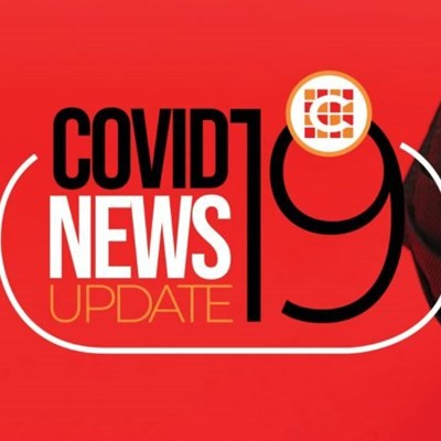 Covid-19: Good news and bad news this week for SA