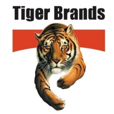 Listeriosis class action launched against Tiger Brands