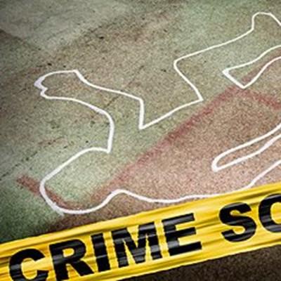Two gruesome murders in Cradock
