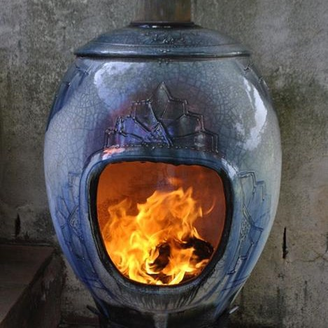 Read this before buying a fireplace