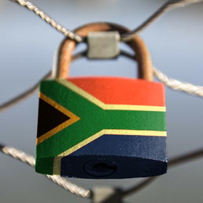 Lockdown: SA moves to adjusted Level 2