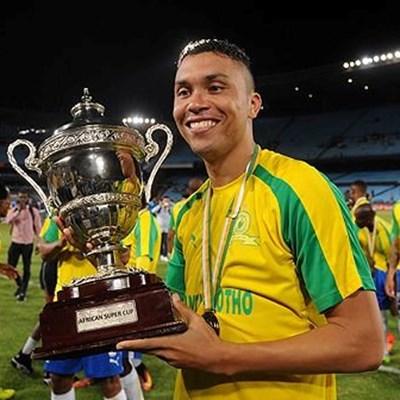 Brazilians edge Ajax to move four clear