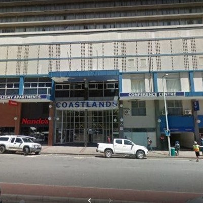 DA wants Durban quarantine site in 'red light district' investigated after finding cockroaches