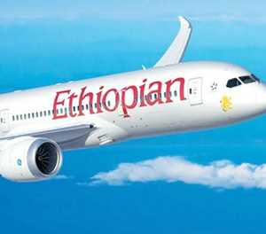 Ethiopian Airlines denies it tampered with flight records after crash