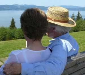 Ways to plan for your retirement