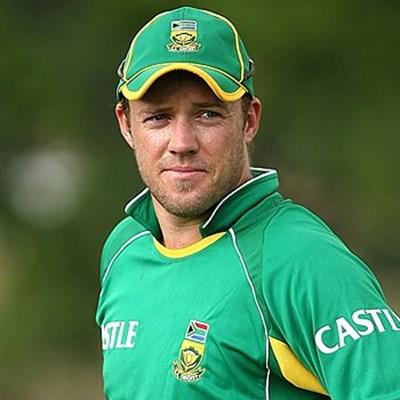 Who is better: AB de Villiers or Virat Kohli?