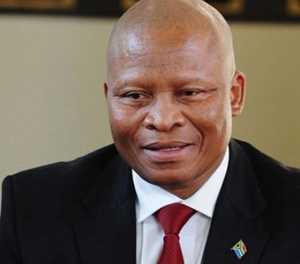 ConCourt orders Cyril Ramaphosa to pay costs over Jacob Zuma's firing of Pravin Gordhan, Mcebisi Jonas