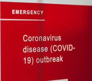 Promising signs of virus decline in SA, says Mkhize