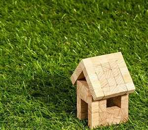 Property subsidence: New law, strict liability