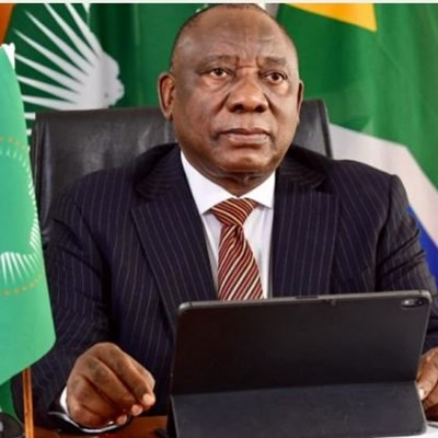 Calls grow for Ramaphosa to give reasons for continued lockdown restrictions