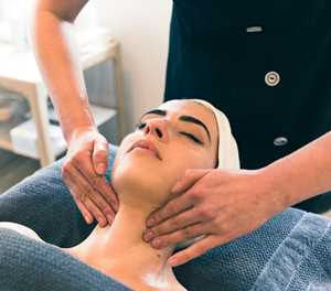 Give your skin a healthy glow at Eden MediSpa