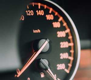 Road safety expert: 30 km/h speed limits needed to reduce fatalities