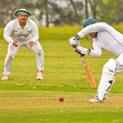 Tough battles in SWD Premier League