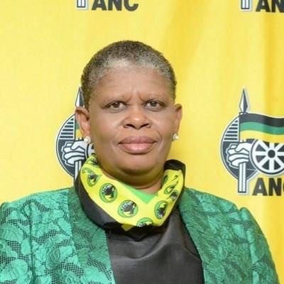 DA calls for more arrests in tender scandal allegedly implicating Zandile Gumede