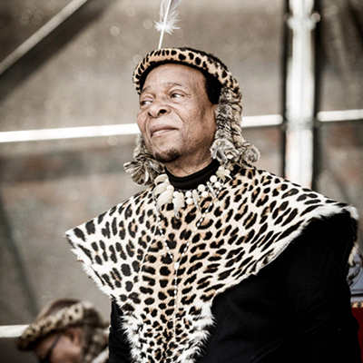 King Zwelithini remembered as great cultural custodian