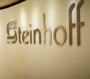 Steinhoff considers sale of PSG, KAP stakes to lift liquidity - sources