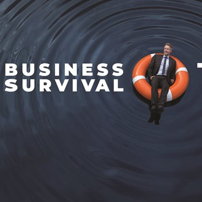 Business Survival 101