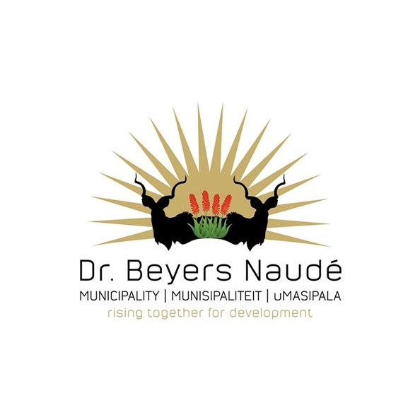Important announcement for the attention of all residents in the Dr Beyers Naudé Municipal area