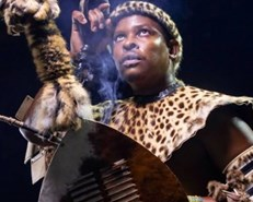 What you need to know about 'eHostela' – DStv's second-most popular show