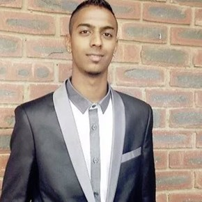Young man beaten to death with baseball bat at Durban garage