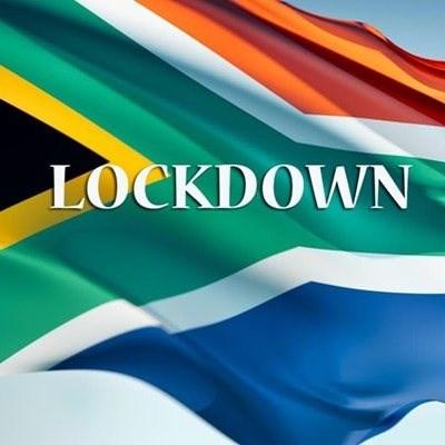 DA - 'Level 3 decision hurts SA but suits ANC'
