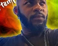 Leading West African singer DJ Arafat dies in road crash