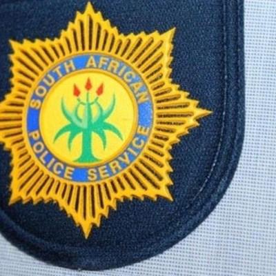 Man's body found, SAPS seeks assistance