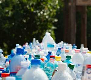 Illegal recycling company shut down