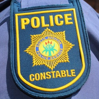 Increased burglaries in Plett