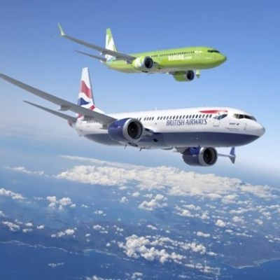 Comair to delist from JSE as business rescue plan adopted
