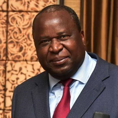 Mboweni aiming to reduce debt