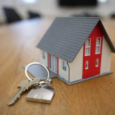 Should you sell your investment property?