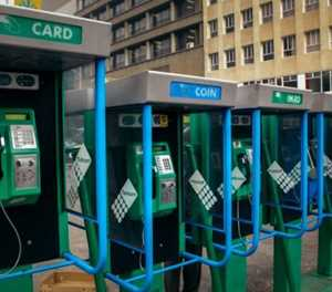 Telkom to implement retrenchments, with 3,000 jobs on the line
