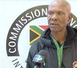 Former finance MEC tells Zondo commission Vrede dairy farm project can be salvaged