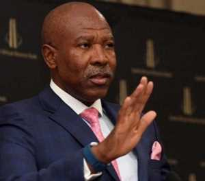 Reserve Bank forsees possible 2% shrink in the economy due to coronavirus