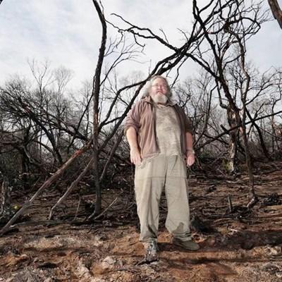 R17m claim against Knysna for 2017 fires