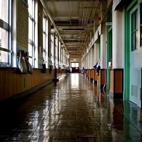 Primary schools resume full-time classes