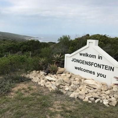 Jongensfontein: Moordsaak uitgestel