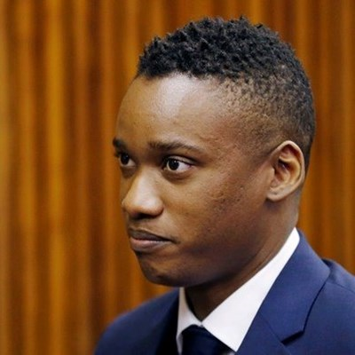 Duduzane inconsistent in his account of what speed he drove